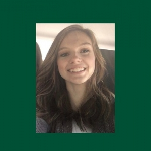 Emily Faggart